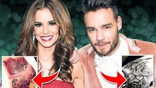 Liam Payne and Cheryl Cole's Relationship Timeline