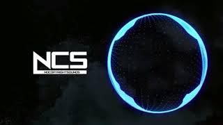 Download Lagu Alan Walker - All Falls Down (feat. Noah Cyrus with Digital Farm Animals) - NCS release. Mp3