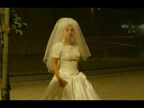 Corte de Cabelo (1995) [Trailer]