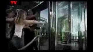 Ceza - Yerli Plaka Video Klip