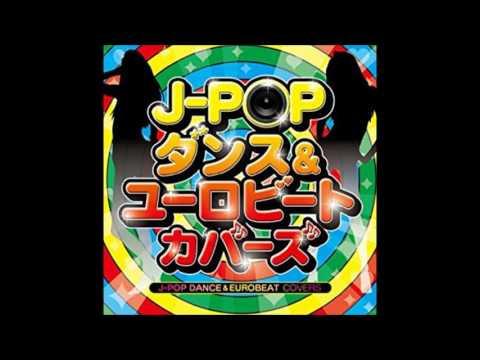 Mikako Hashimoto - Touch My Heart (1987)