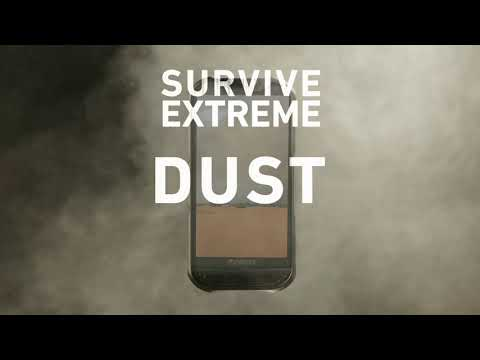 Kyocera Launches Rugged FirstNet Ready™ DuraForce PRO 2 Military-Grade 4G LTE Smartphone With AT&T