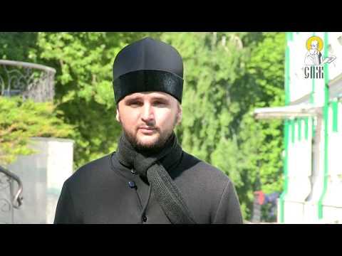 Голос (телешоу, Россия) — Википедия