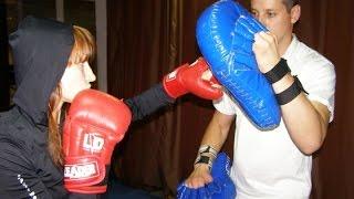 приемы рукопашного боя видео уроки(Курсы по самообороне для новичков http://samooboronamoscow.blogspot.com/, 2014-11-15T17:08:54.000Z)