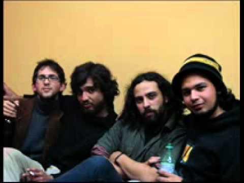 salamandra-disomnilam-la-frecuencia-acustico-rock-paraguayo
