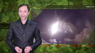 Министерство обороны России испытало спутник инспектор