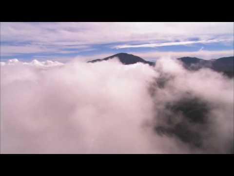 Wonderful Chill Out Music - Hawaii [HD].mp4
