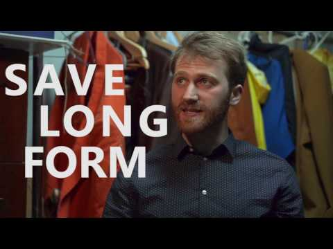 Save Longform