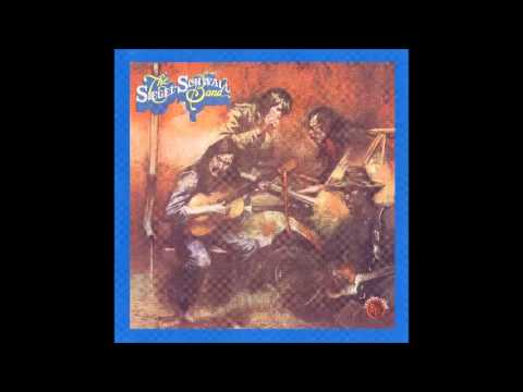 The Siegel–Schwall Band 1.971