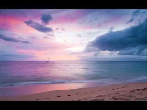 Delta Spirit - Yamaha (Lyrics on Screen) [HD]
