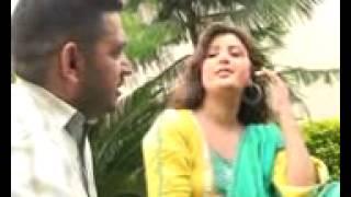 Ali Zahid Manzoor Song 2012 By Zulfiqar 03135470450