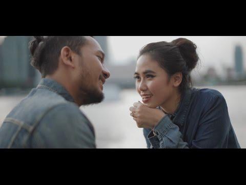 Indyra & Reza | Conceptual Prewedding [Story Of Us]