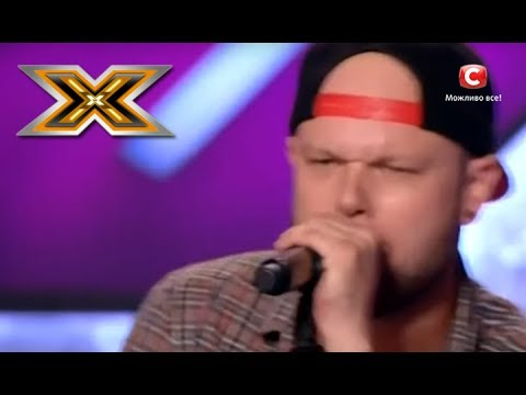 Bruno Mars - Uptown Funk (cover version) - The X Factor - TOP 100
