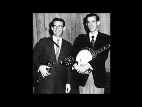 The Brewster Brothers - Just A Rose Will Do