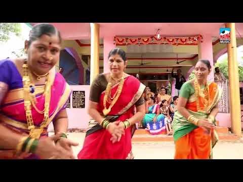 पायी-पैंजण-वाजती-(पारंपरिक-फेऱ्यांची-गाणी-)-gori-ganpati