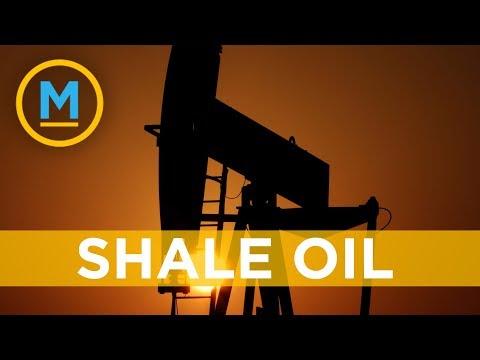 The potential of Canada's shale oil fields | Your Morning