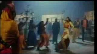 Pehchaan (1993) - Log Aate Hain