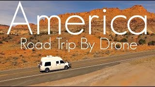 Drone Video Across America – Featured Creator Dave Tebbutt(The best drone video of America, featured creator Dave Tebbutt takes us on an incredible journey by drone across the USA. This is some of the best drone ..., 2016-05-31T13:59:56.000Z)
