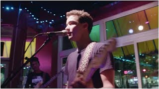 Berklee Five-Week Summer Performance Program thumbnail