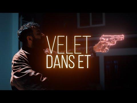 Velet - Dans Et (Official Video)