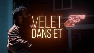 Velet - Dans Et (Official Video)