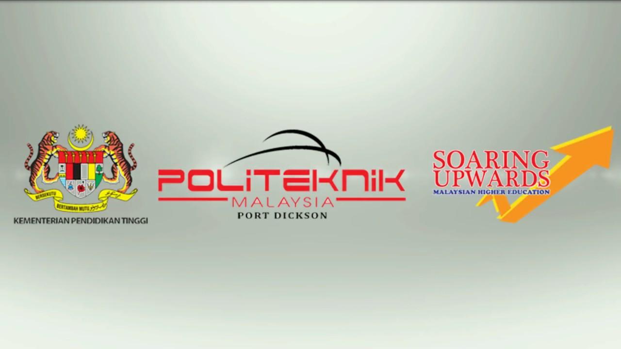 Tvet 2019 Politeknik Port Dickson Edola Basic Of Operational Amplifier Dee30034 Youtube