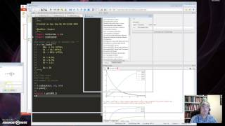 how to create sbml models