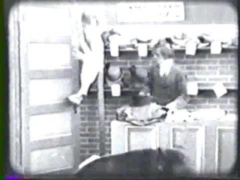 A Mack Sennett Comedy: Toplitski & Company (1913) 2 of 2