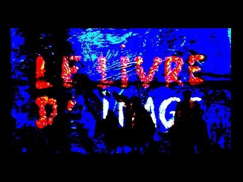 """Jean-Luc Godard. Imaginacje"": English Teaser"