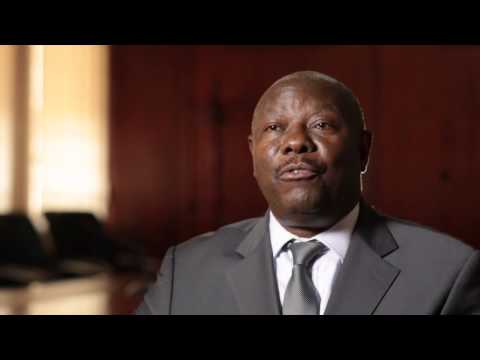 US Television - Uganda 2