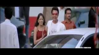 Hungama In Dubai Hyderabadi Movie Part 2