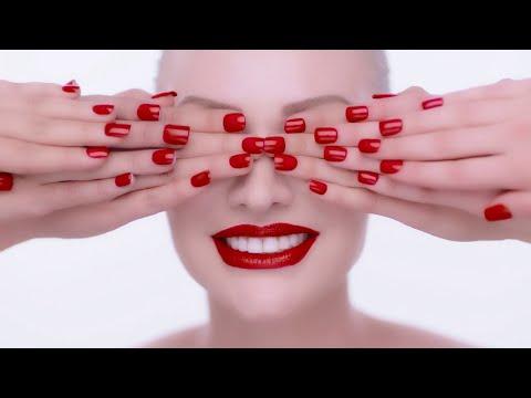 Aylin CoÅŸkun ft. Hande Yener - Manzara (Official Video )