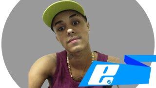 MC Livinho - Impressionante (Dj New) Lançamento Oficial 2015