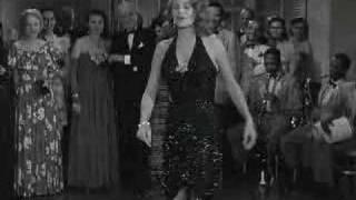 Rita Hayworth - I've been kissed before