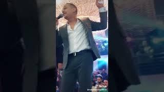 رضا البحراوي حاله واتس انا بطولي واقف في الحياه 🖤💞