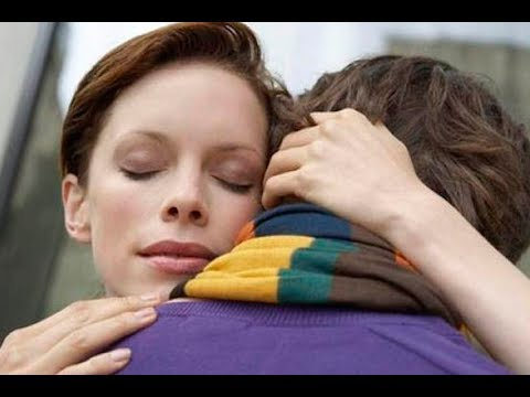 Что делать, если женщина не может достичь оргазма?из YouTube · С высокой четкостью · Длительность: 7 мин42 с  · Просмотры: более 1.000 · отправлено: 2-12-2015 · кем отправлено: Сергей Родюков