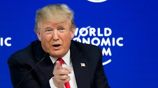 2018-01-26-15-19.Donald-Trump-in-Davos-a-slightly-different-Trump-that-we-have-gotten-used-to-seeing-