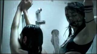 Akon's Home Page - Zorpia - A World of Friends.flv