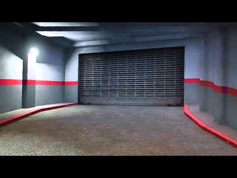 GTA V BUG REPORT can't access apartment/garage