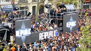 The Love Parade Techno 2012 Hands Up (Best Of October) Mega Mix Session @ t0.n0.n0