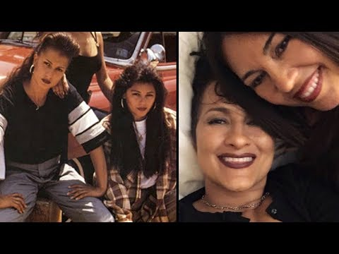 Mi Vida Loca's MOUSIE and SAD GIRL - 25 Years Later | Fierce | mitú