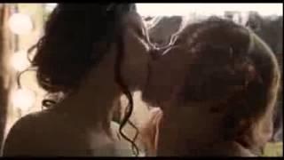 Birdman Trailer   In Cinemas January 15   3