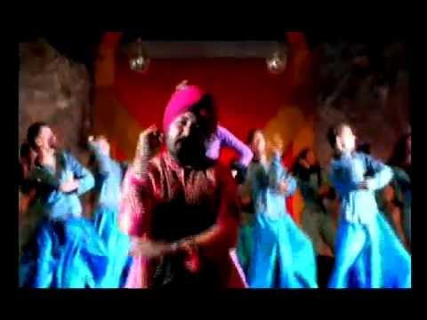Daler Mehndi - Paisa Paisa [2002]