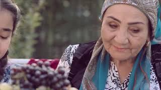 Shahzoda - Ming shukur | Шахзода - Минг ...