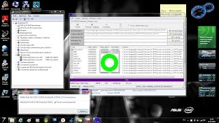 видео SP Flash Tool – программа для прошивки устройств на Android