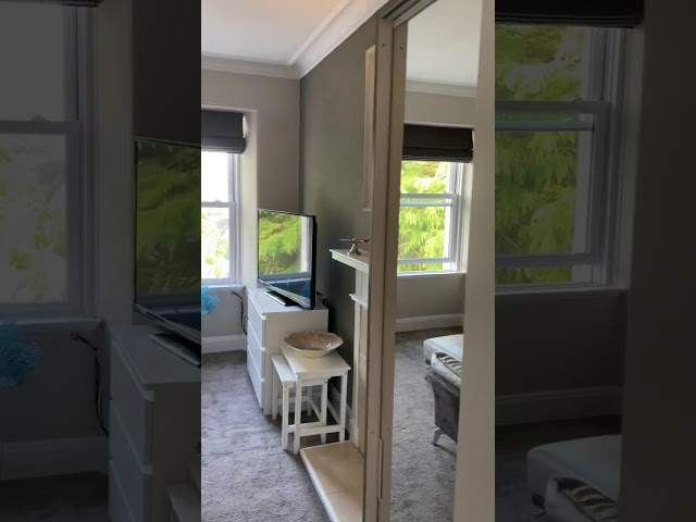 Beautiful room  in exclusive area Main Photo