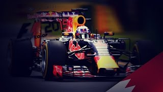 F1 2015 RED BULL RACING CO-OP PART 3: Bahrain Grand Prix (R4/19) [Deutsch/German]