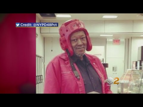 Neighbors Question The Use Of Deadly Force In Bronx Police-Involved Shooting