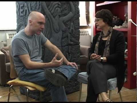 R Richards interview.mp4
