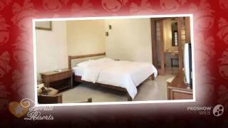 Grand Istana Rama Hotel - Indonesia Kuta
